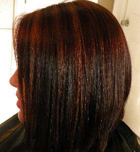 hair on pinterest medium layered haircuts hair color