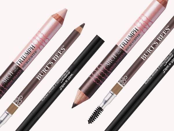The 13 Best Drugstore Eyebrow Pencils on the Market | Best ...