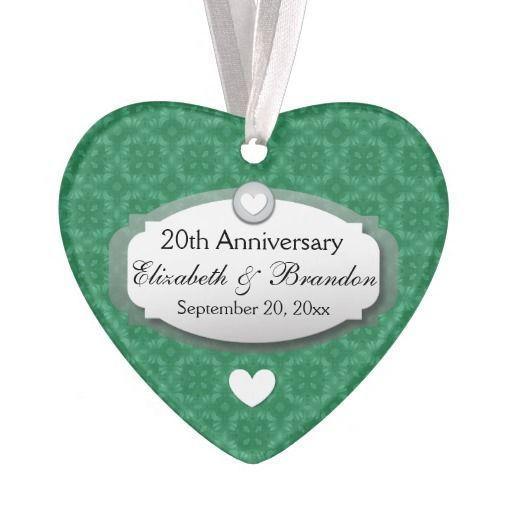 20th Anniversary Wedding Anniversary Diamond Z07 Ornament | Zazzle.com #20thanniversarywedding 20th Anniversary Wedding Anniversary Diamond Z07 Ornament #20thanniversarywedding 20th Anniversary Wedding Anniversary Diamond Z07 Ornament | Zazzle.com #20thanniversarywedding 20th Anniversary Wedding Anniversary Diamond Z07 Ornament #20thanniversarywedding 20th Anniversary Wedding Anniversary Diamond Z07 Ornament | Zazzle.com #20thanniversarywedding 20th Anniversary Wedding Anniversary Diamond Z07 Or #20thanniversarywedding