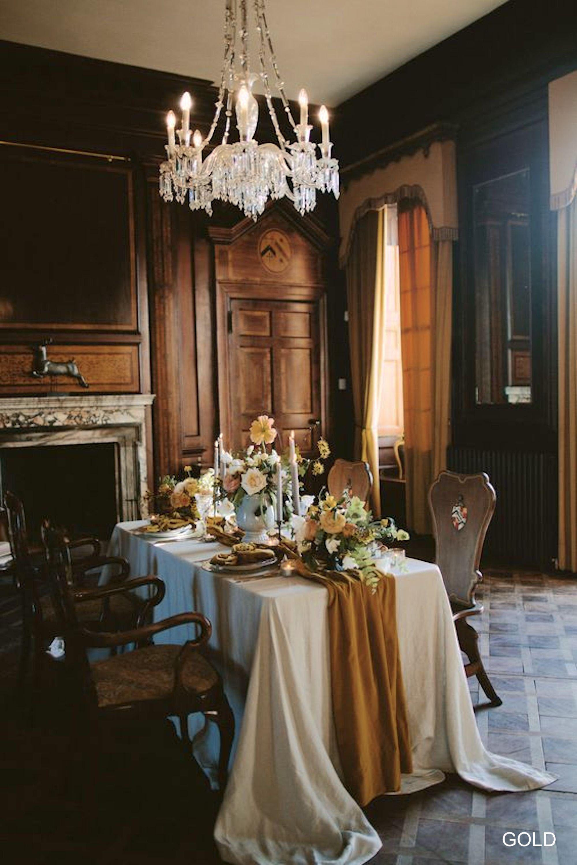 Velvet Table Runner Table Runner Table Runner Wedding Etsy In