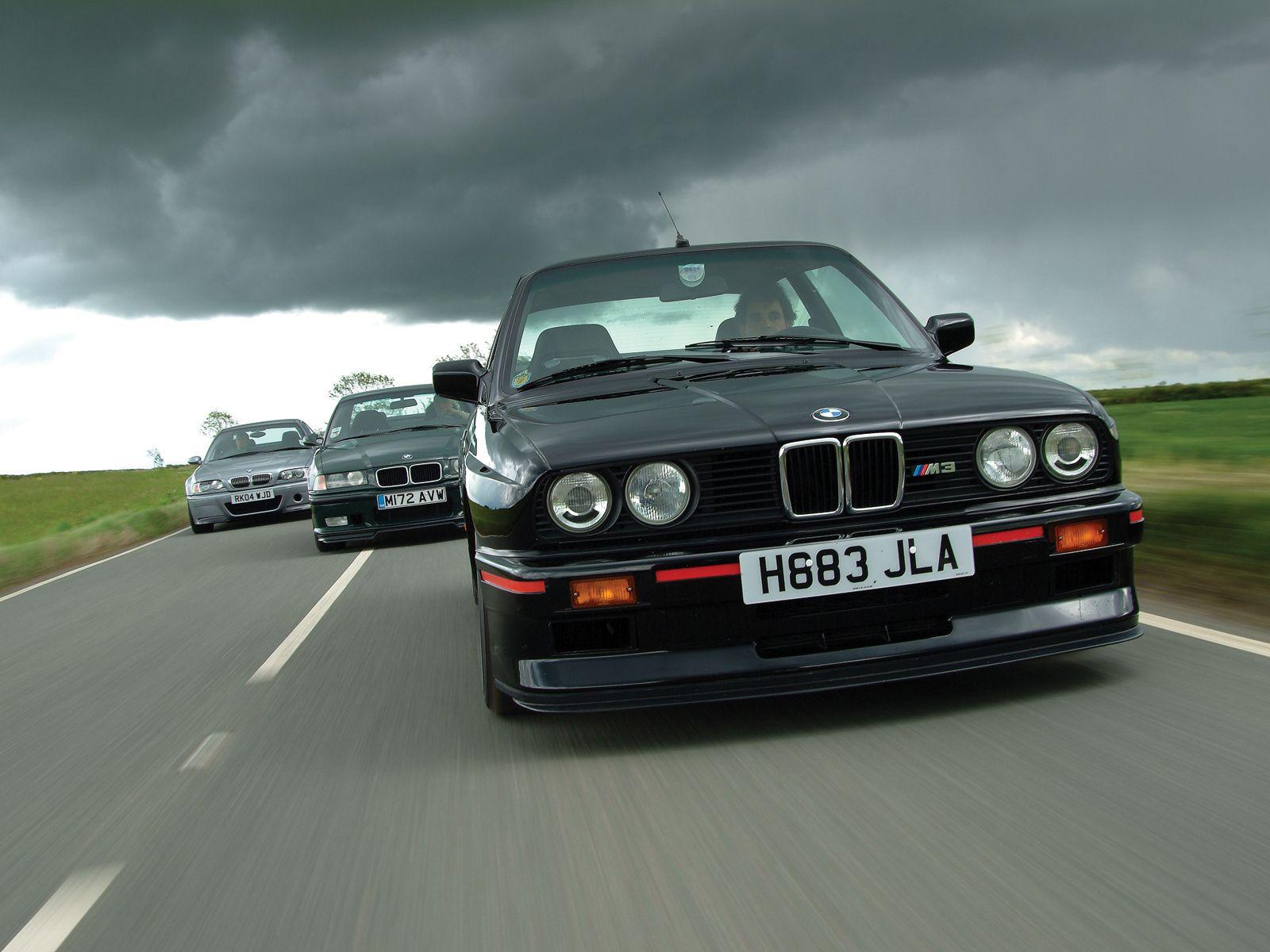 BMW M3 E30  BMW  M3  M series  E30  classic cars  classic