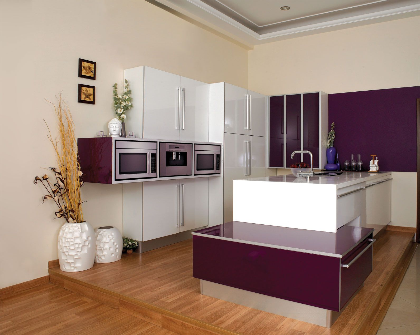 Buy Kitchen Accessories From Top Brands In Ludhiana At Affordable Alluring Kitchen Design Brands Design Inspiration