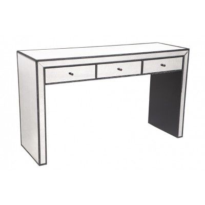 Brentwood Console Table - Console Tables | Interiors Online - Furniture Online & Decorating Accessories