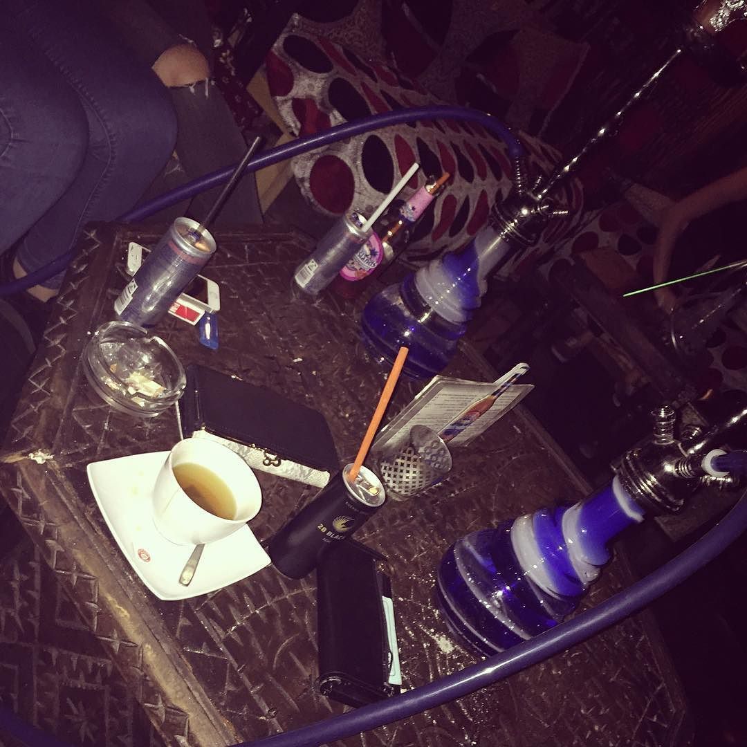 Www Thehookahbitch Com Nargile Nightout Vibes Girls Hookah
