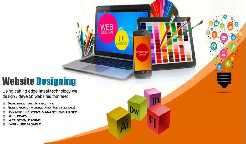 Web Design Services New York Online Prestige Management Web Development Design Website Design Company Website Design Services