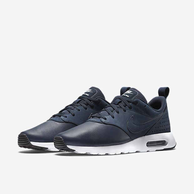 men's nike air max tavas print nz