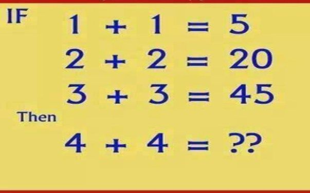 check out your iq test puzzles pinterest math. Black Bedroom Furniture Sets. Home Design Ideas