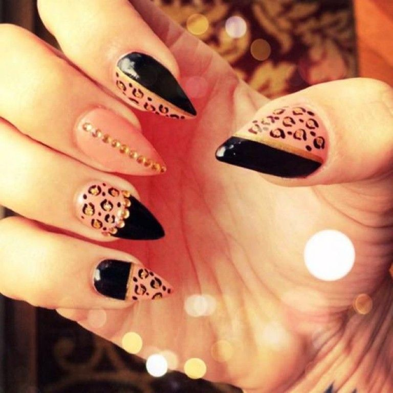 Stiletto nail designs 2014 photo gallery of the nail designs for stiletto nail designs 2014 photo gallery of the nail designs for stiletto nails prinsesfo Choice Image