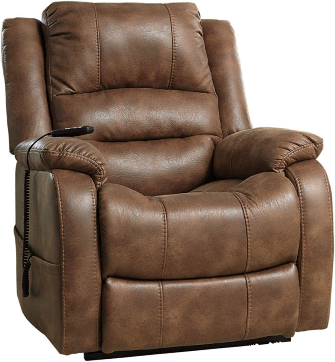 What Are The Best Lift Recliners For Elderly Lift Recliners Recliner Chair Recliner