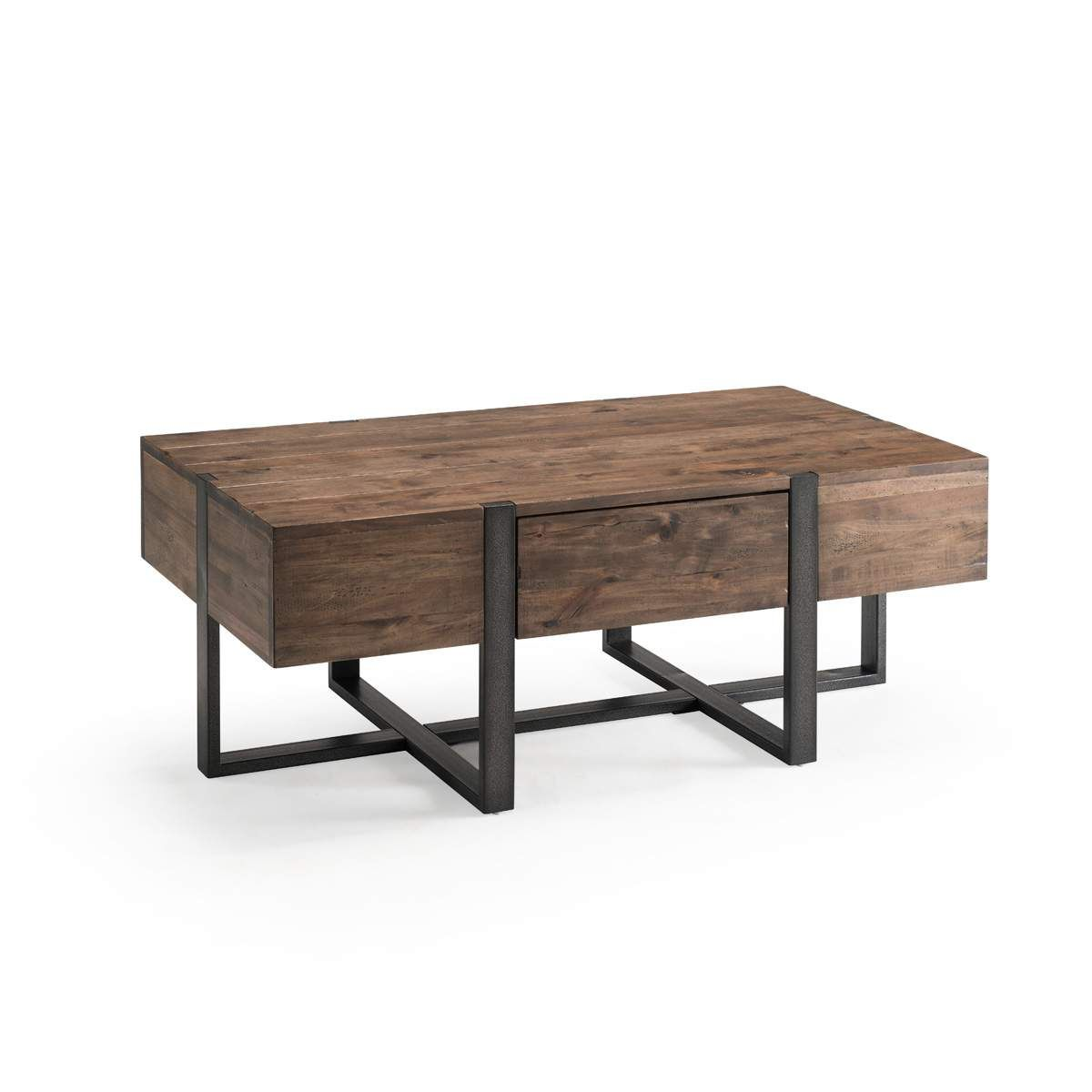 Prime Metropolis Natural Cocktail Table In 2019 Home Table Pabps2019 Chair Design Images Pabps2019Com