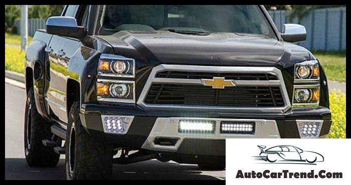 2018 Chevy 5500 Truck Specs Price Changes Just A Pair Yrs Ahead Of Time The Chevrolet Business Is About To Bring In Brand New Vehicles For