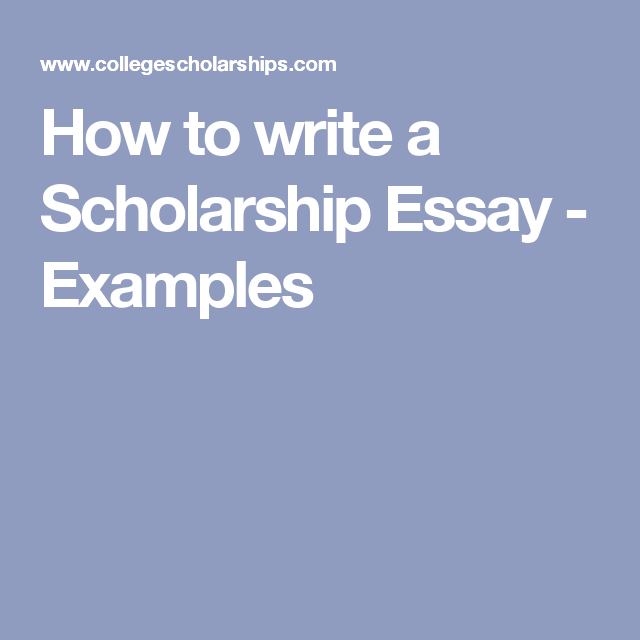 how to write more on an essay