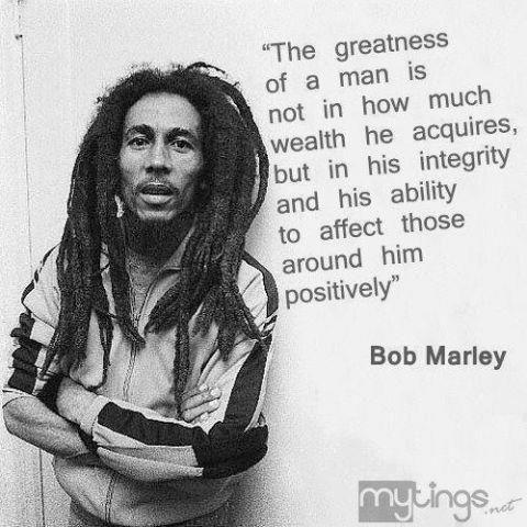 Bob Marley Quote Bob marley quotes, Bob marley, Marley
