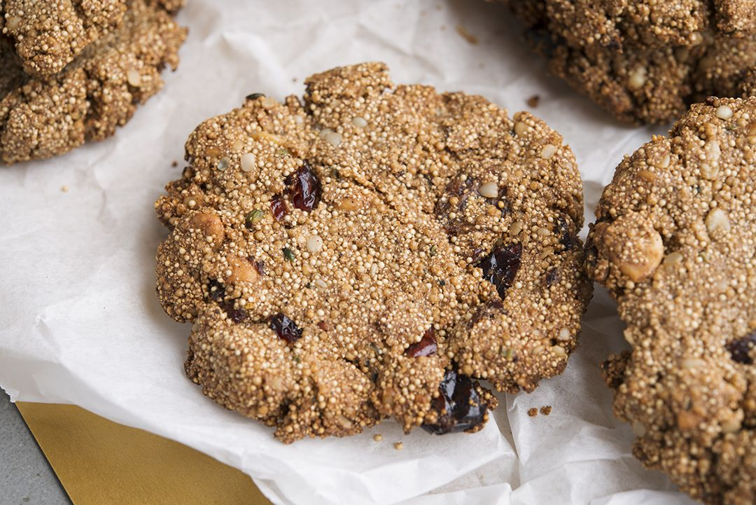 amaranth cranberries zuckerfrei cookies kekse backen breakfast pinterest kekse. Black Bedroom Furniture Sets. Home Design Ideas