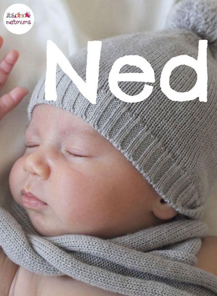 3-letter baby names | Baby names | Baby Names, Boy names, Spanish baby names