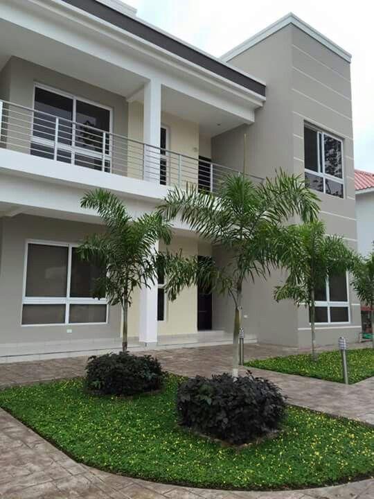 M s de 25 ideas incre bles sobre fachadas de apartamentos for Fachadas de departamentos modernos