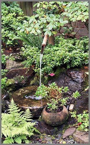 Zen Garden Design #japanesegardendesign | Japan garden ...