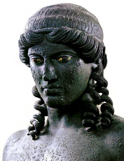 Https Www Facebook Com Magnagreciacommonwealthconfederazione Photos A 1459877257604833 1073741843 1452340 Ancient Greek Art Ancient Statues Ancient Sculpture