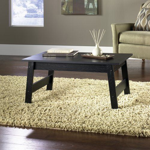 Best Home Coffee Table Makeover Coffee Table Styling Oak 400 x 300