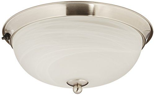 Itc 39635ni Glitter Ceiling Dome Light Ceiling Domes Glitter Ceiling Dome Lighting