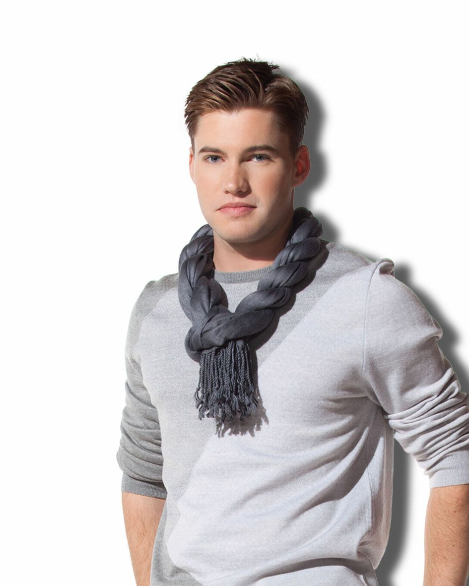 Visible Changes Hair Salon Men S Hair Styles Visible Changes Salons Are Located In Houston Austin San An Change Hair Mens Hairstyles Haircuts For Men
