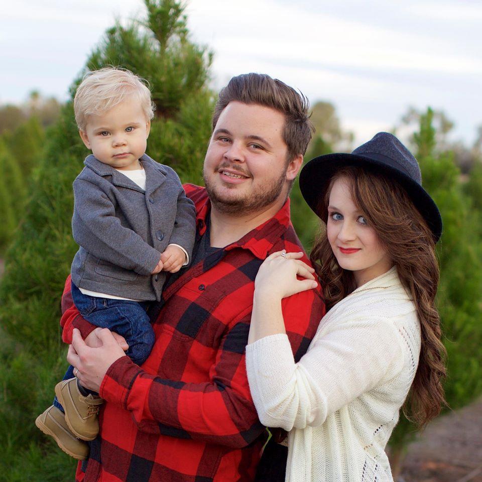 BUMP Genealogy | WikiTree FREE Family Tree