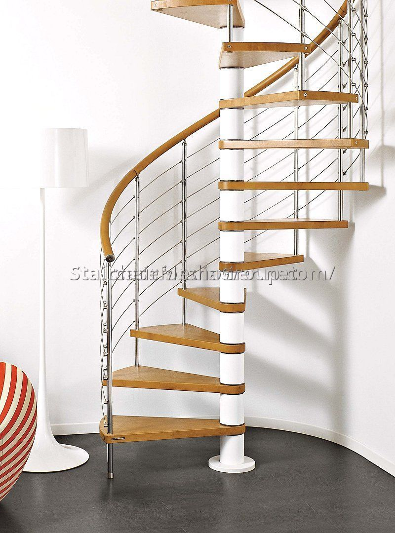 Pin By Jeremy Mealing On Spindle And Handrail Designs Spiral