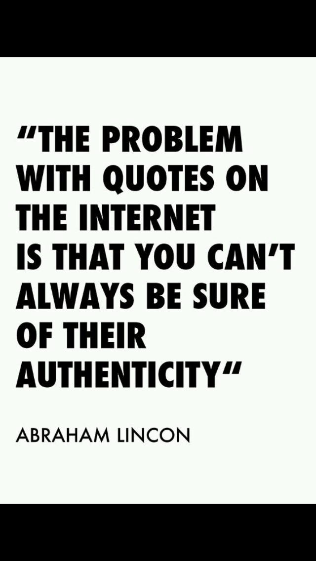 Pin By Guillaume David On Quotes Citations Pinterest Quote