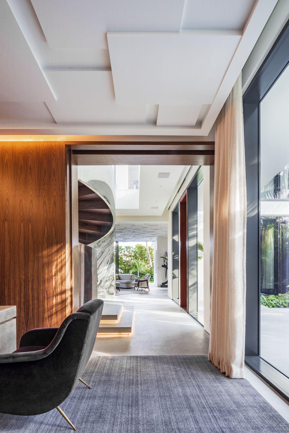 Miami S Top Interior Designers Present The Best Interior Design Ideas