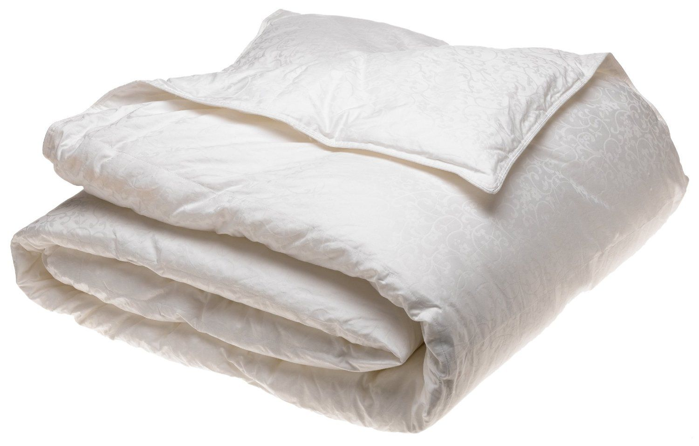 The Best Comforter Cool Comforters Comforters Down Comforter