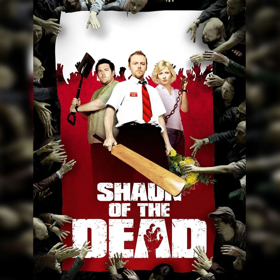 Zombies Party Una Noche De Muerte Vidéo Dailymotion Peliculas De Terror El Desesperar De Los Muertos Peliculas