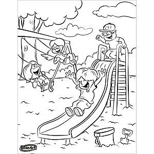School Themed Coloring Pages Preschool Coloring Pages Coloring Pages Coloring Pages For Boys