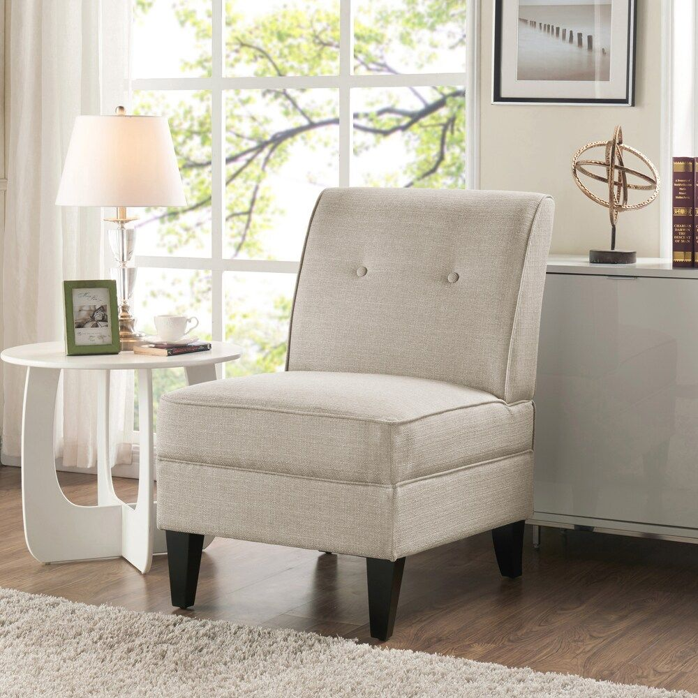 Living Room Chairs Slipper Chair Living Room Handy Living Living Room Chairs Slipper chair living room