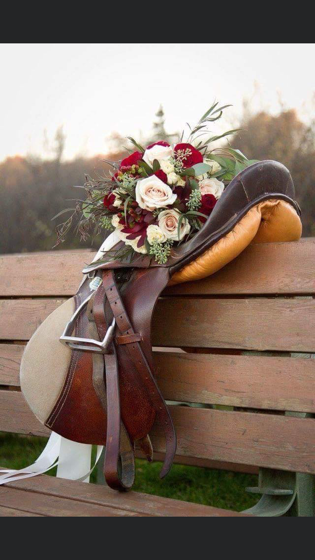 Events By T K In 2020 With Images Event Bouquet Moccasins