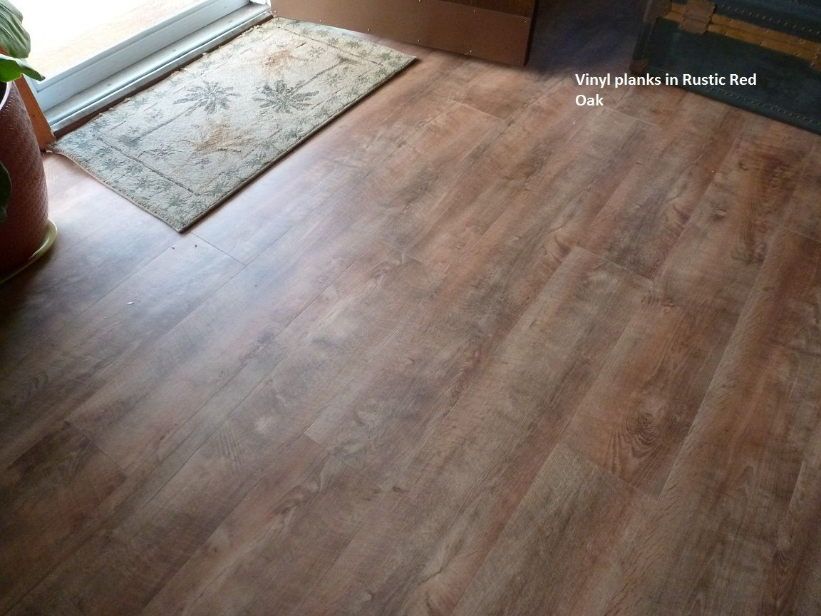 flooring carpet step quick laminate made floor cherry raleigh nc in csupload floors usa enhanced molina