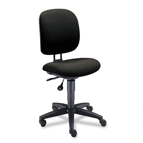 Hon Office Chair - Pin it :-) Follow us :-)) AzOfficechairs.com is your Office chair Gallery ;) CLICK IMAGE TWICE for Pricing and Info :) SEE A LARGER SELECTION of  hon office chair at http://azofficechairs.com/?s=hon+chair - office, office chair, home office chair -  Hon 5903AB10T Multi-Task Chair, 24 in.x34-1/4 in.x40-1/2 in., Black/Black Frame « AZofficechairs.com