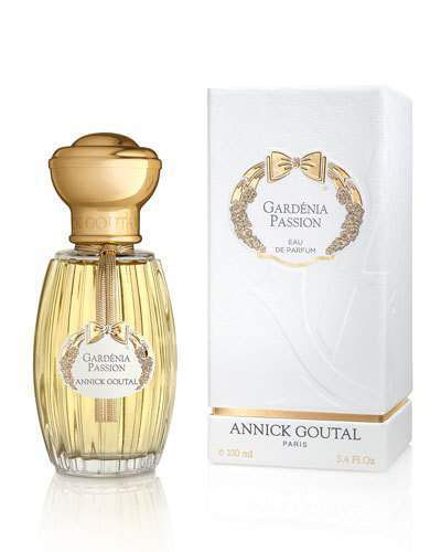 #Perfume by #AnnickGoutal #Gardenia #Passion #EaudeParfum, 100 mL #parfumsdeniche
