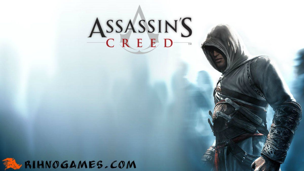 assassinand 39 s creed syndicate. assassin creed 1 download free pc game direct +torrent assassinand 39 s syndicate a