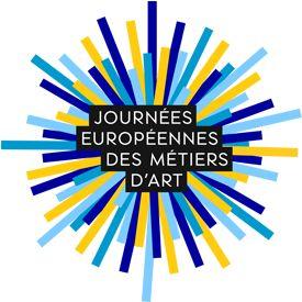 Découvrez comment comptoir Azur participera cette année aux journées des métiers d art dans sa boutique située à Paris autour du thème savoir faire du lien