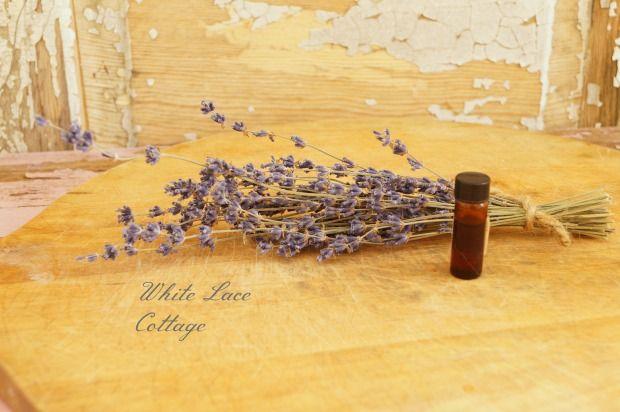 lavenderspray
