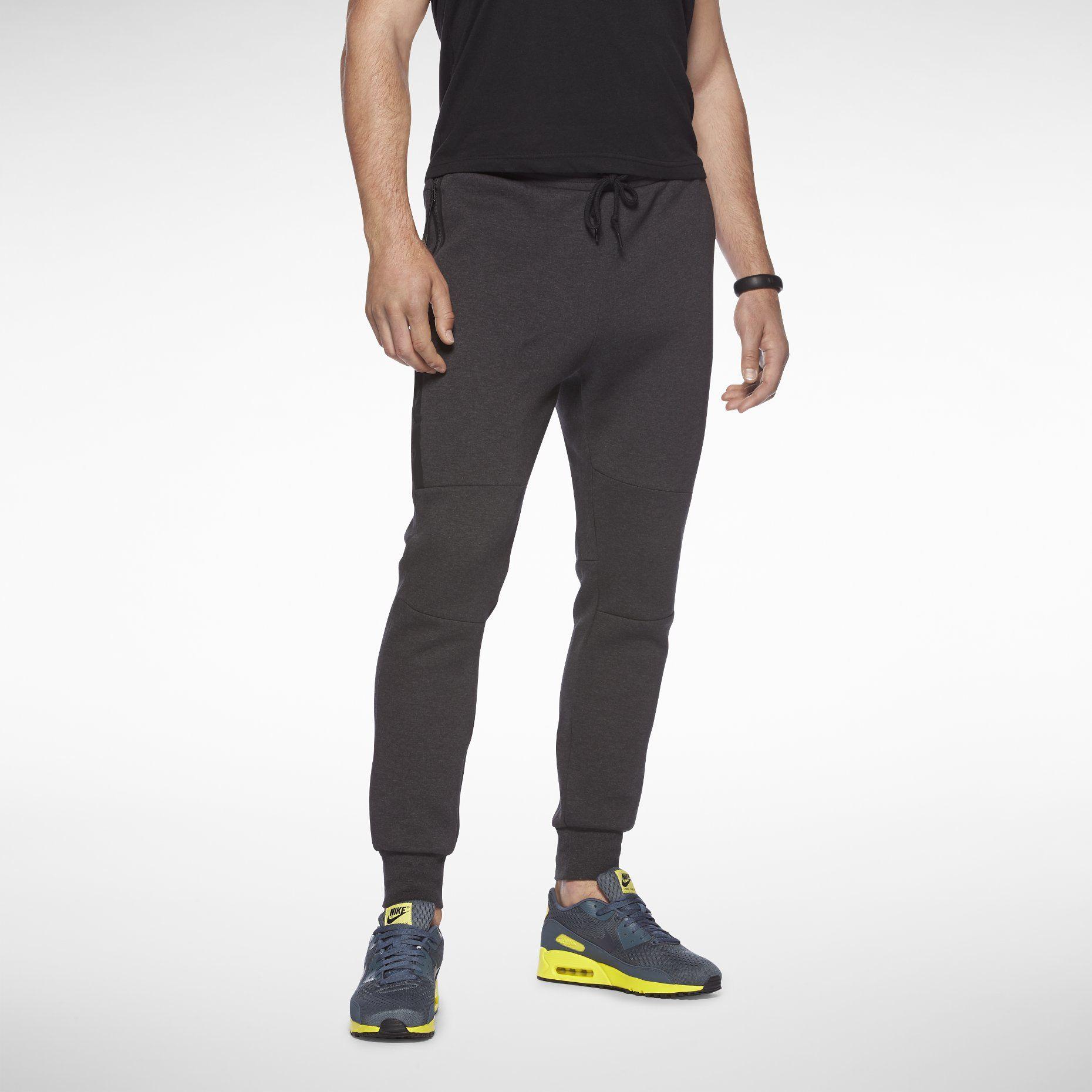 Nike store nike tech fleece mens pants nike tech