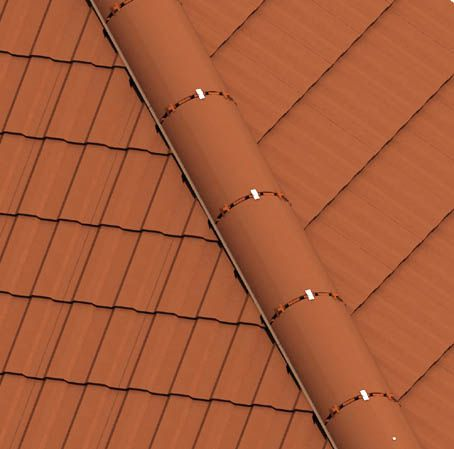 Pin On Roofing Today Magazine News