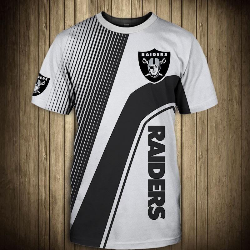 nfl shirts men