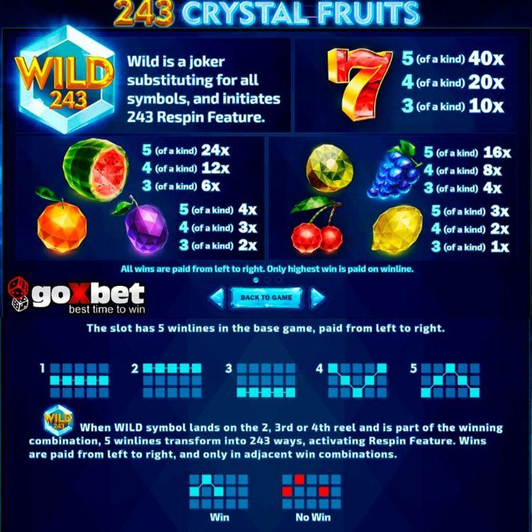 Как выигрывать в казино онлайн правильно играть