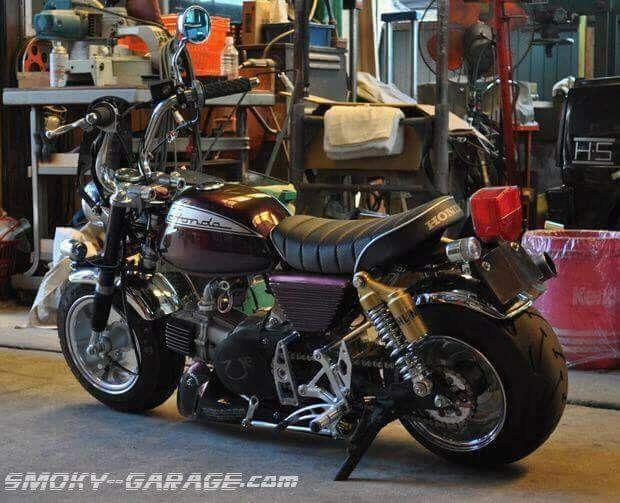 YZF R1 カスタム 09 - ヤマハ yzf-r1用のパーツ・用品・タイヤは全