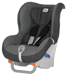 Car seat differences explained. US standards vs euro standards ...