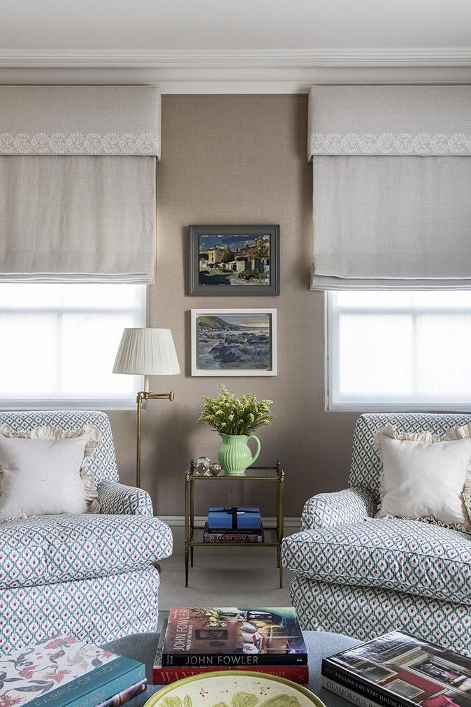 5 ways to create the ideal guest room (With images