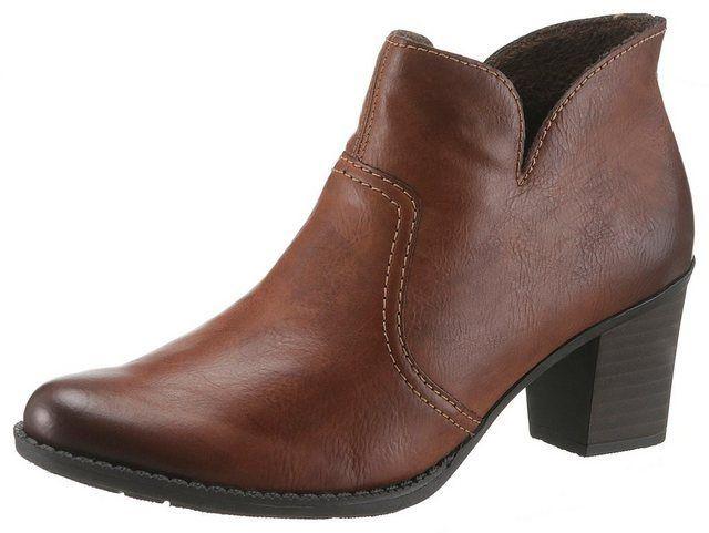 Rieker Shoes Canada | Rieker Sandals Online | Rieker by LJ Shoes