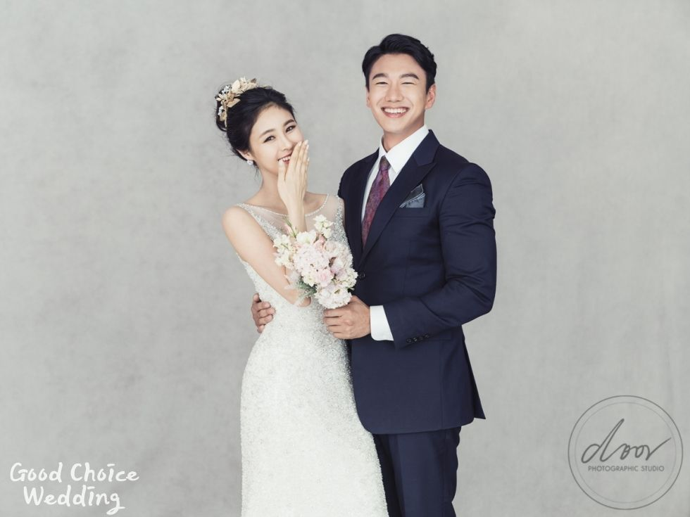 Goodchoicewedding is privides the korea pre wedding photoshoot wedding family friendship portrait and etc special photography package