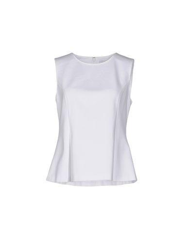DIANE VON FURSTENBERG Top. #dianevonfurstenberg #cloth #dress #top #skirt #pant #coat #jacket #jecket #beachwear #